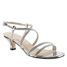 Touch Ups Maisie Sandal - Wide Width