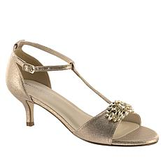 Touch Ups Ophelia Sandal