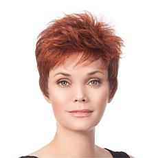 TressAllure Short Cut Pixie
