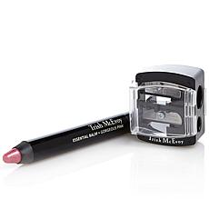 Trish McEvoy Essential Balm - Gorgeous Pink