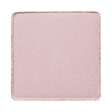 Trish McEvoy Eye Shadow - Delicate Pink