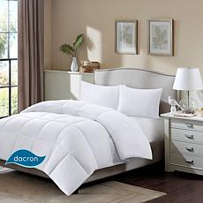 TrueNorth Northfield Supreme Down Blend Comforter- K/CK