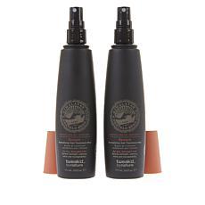Tweak'd by Nature 2pk Restore Hair Mist
