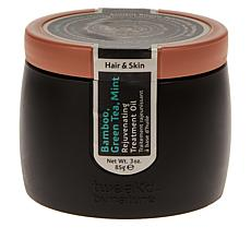 Tweak'd by Nature Bergamot Restore Oil