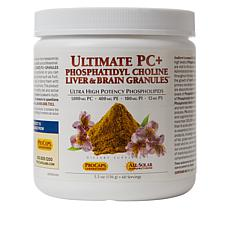 Ultimate PC Granules - 60 Servings