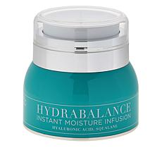 Urban Skin Rx HydraBalance Instant Moisture Infusion