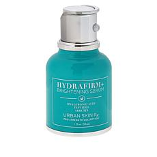 Urban Skin Rx Hydrafirm and Brightening Serum