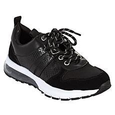 Urban Sport by J/Slides NYC Pama Lifestyle Sneaker
