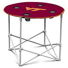 VA Tech Round Table