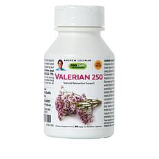 Valerian-250 - 60 Capsules