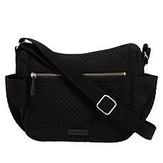 Vera Bradley Iconic On the Go Bag