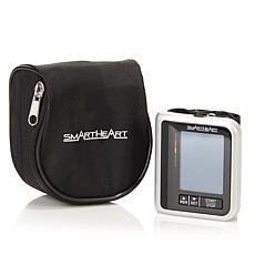 Veridian SmartHeart Slim Wrist Blood Pressure Monitor