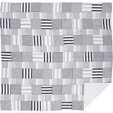 VHC Brands Finn Quilt - Queen