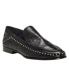Vince Camuto Jendeya Studded Slip-On Loafer