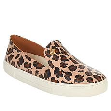 Vince Camuto Marjeta Slip-on Sneaker