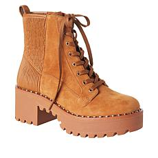 Vince Camuto Movelly Hiker Boot