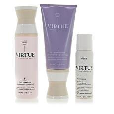 Virtue® Full Volume Kit