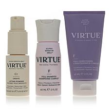 Virtue® Volume and Lifting Travel Kit