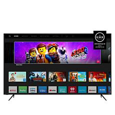 "Vizio M-Series Quantum 65"" Class 4K HDR Smart TV with 2-Year Warranty"