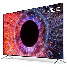 "VIZIO P-Series Quantum 65"" 4K Ultra HD HDR Smart TV"