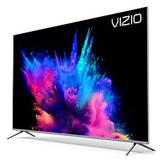"VIZIO P-Series Quantum 75"" 4K Ultra HD HDR Smart TV"