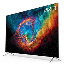 "VIZIO PX-Series Quantum X 65"" 4K Ultra HD HDR Smart TV"