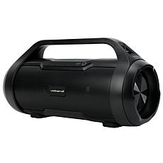 Volkano Cobra Series Bluetooth Speaker