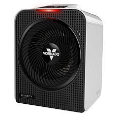Vornado Velocity 5 Whole Room Space Heater