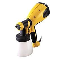 Wagner Control Spray Handheld Paint Sprayer