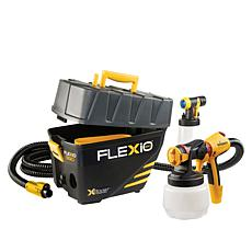 Wagner Flexio 890 Handheld Sprayer