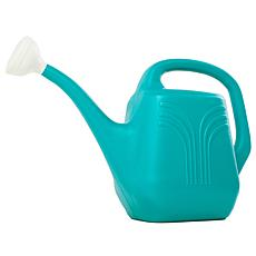 Watering Can Classic 2 Gallon