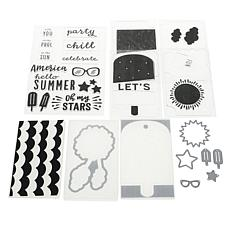 We R Memory Keepers Fun In The Sun Bundle