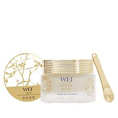 Wei™ Royal Ming Empress Cream - 1.7 oz.