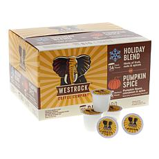 Westrock Coffee Company 112-count Cups Holiday Combo Auto-Ship®
