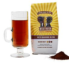 Westrock® Coffee Company 3-pack Ground Meza Morning Blend