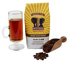 Westrock® Coffee Company 3-pack Whole Bean Rwanda Select Reserve