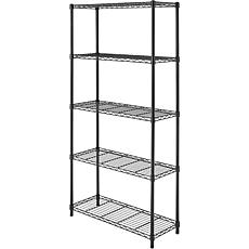 Whitmor Storage Rack