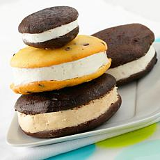 Wicked Whoopies 17ct Whoopie Pies - Classic
