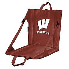 Wisconsin Stadium Seat