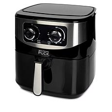 Wolfgang Puck 7.4-Quart 1700-Watt Air Fryer