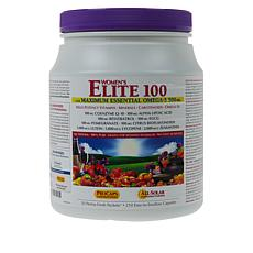 Women's Elite 100 with Maximum Essential Omega-3 30 Packets Auto-Ship®
