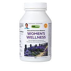 Women's Wellness - 180 Capsules