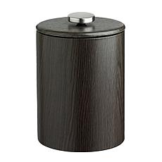Woodcraft Tall 2-Quart Vinyl Ice Bucket with Lid