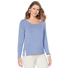 WynneLayers Essential Long Sleeve 2-pack Tee