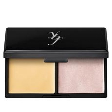 ybf Neutralizing and Illuminating Creme Duo