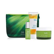 Yuniversal Skin Care Set