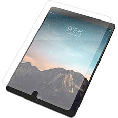"ZAGG InvisibleShield Apple 12.9"" iPad Pro Glass Screen Protector"