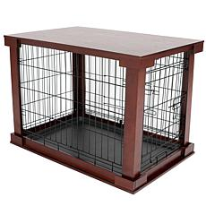zoovilla Small Cage with Crate Cover
