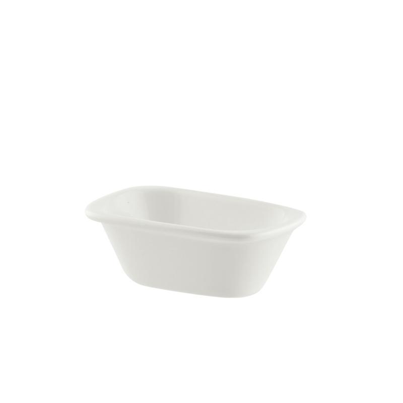 10 Strawberry Street Whittier 12 Rectangular Bowls
