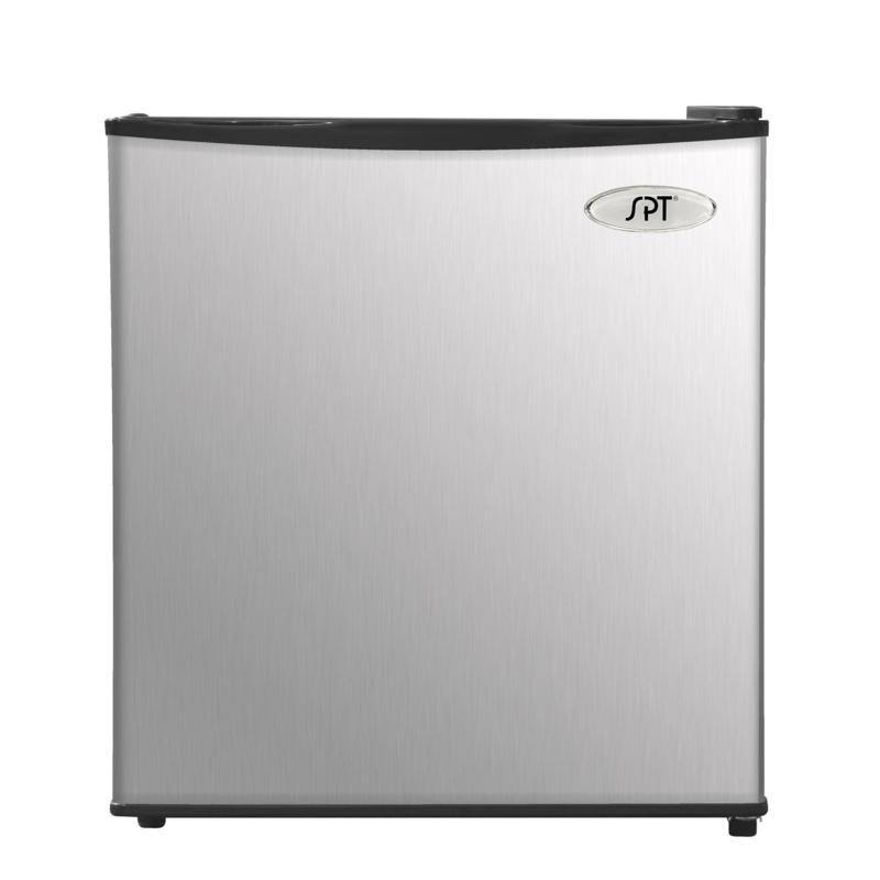 1.6 cu. ft. Compace Refrigerator Energy Star